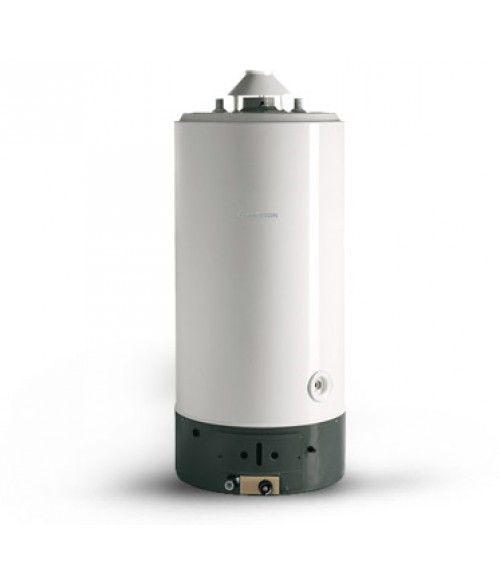 Газовый водонагреватель ARISTON SGA 120