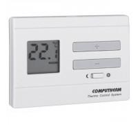 Терморегулятор Computherm Q3