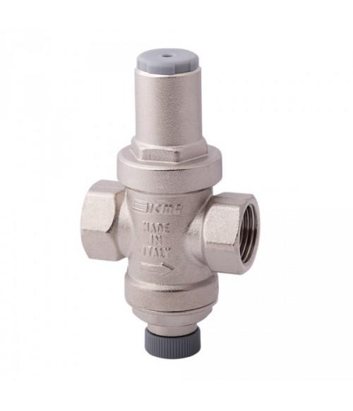 Редуктор давления воды ICMA 91247AE06 3/4 MIGNON