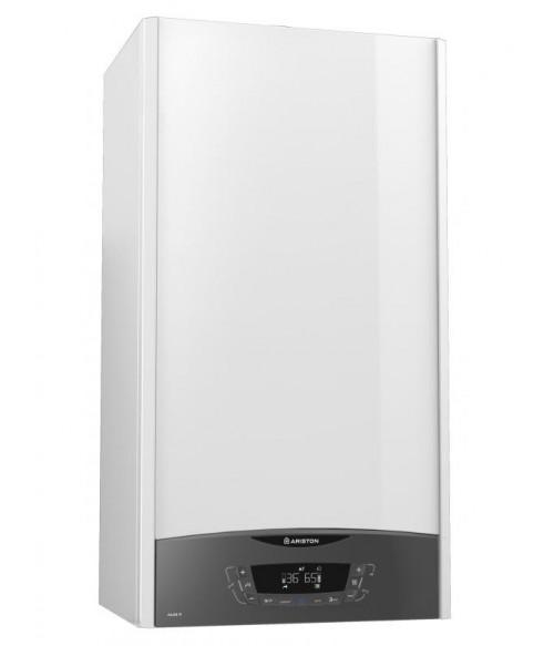 Газовий котел ARISTON CLAS X SYSTEM 24 CF NG
