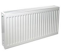 Стальной радиатор RADIMIR 22 тип 500x400