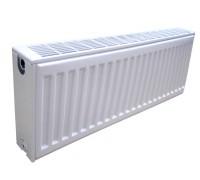 Стальной радиатор RADIMIR 22 тип 300x400