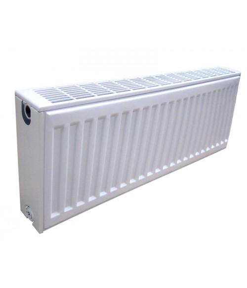 Стальной радиатор RADIMIR 22 тип 300x600