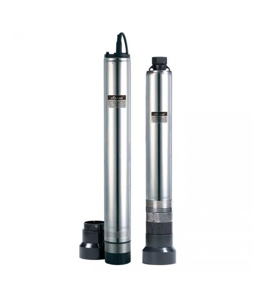 Скважинный насос SPRUT 4 SCM50