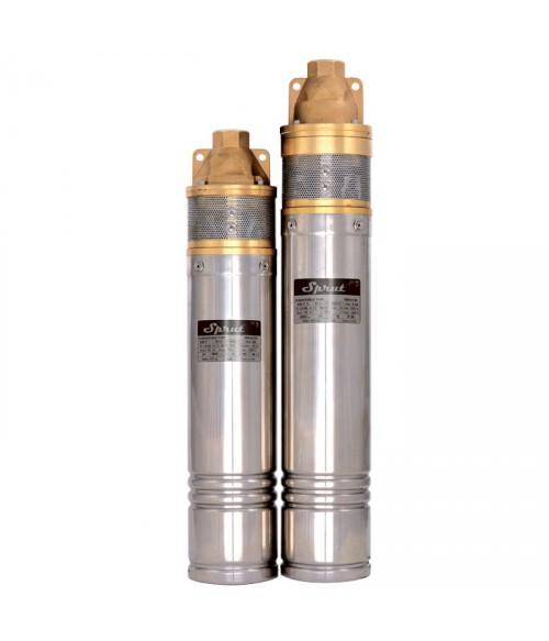 Скважинный насос SPRUT 4SKm 150