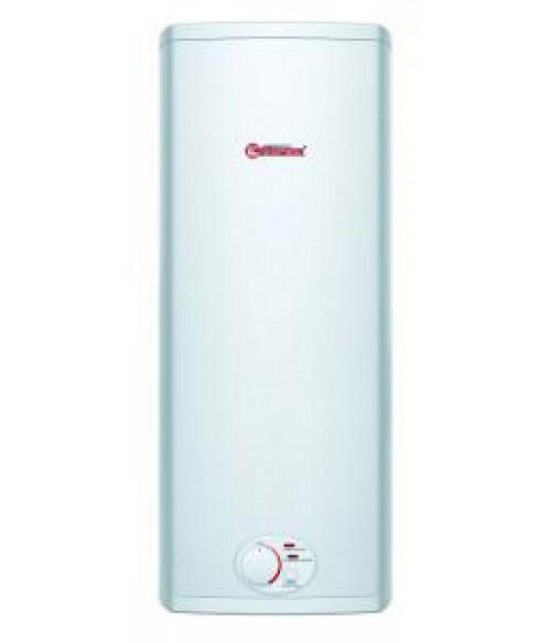 Бойлер Thermex 100 SPR-V Sprint