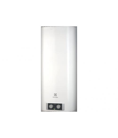 Бойлер Electrolux EWH 80 Formax