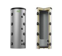 Буферная емкость Reflex Storatherm Heat HF 1000
