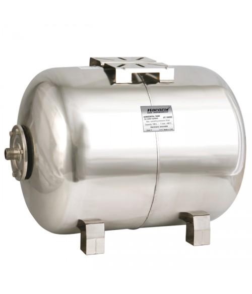 Гидроаккумулятор Насосы+ HT 50SS