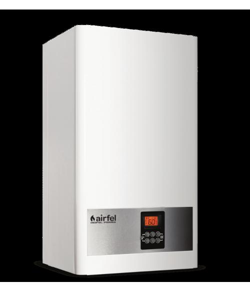 Газовый котел Airfel DigiFEL Premix СP1-25SP