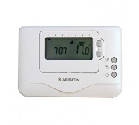 Термостат-программатор ARISTON Gal Evo 3318590