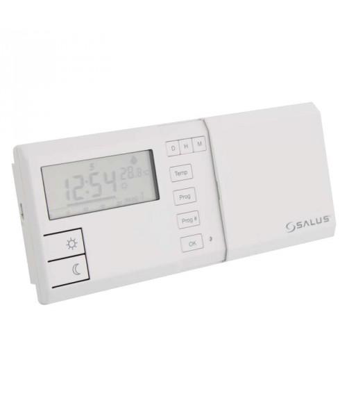Терморегулятор Salus 091FL