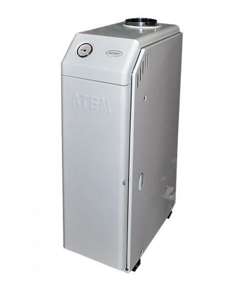 Газовый котел АТЕМ Житомир-3 КС-Г-015 СН-вертик.