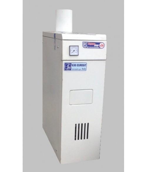 Газовый котел ТермоБар КС-Г-12,5LS