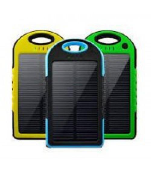 Solar Charger Es500 5000 Mah инструкция на русском - фото 3