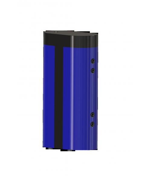 Буферная емкость WERDEN II FIT 1000л.