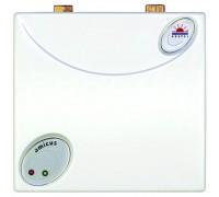 Проточный водонагреватель KOSPEL EPO D-4 Amicus