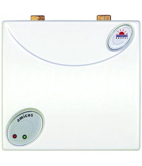 Проточный водонагреватель KOSPEL EPO D-5 Amicus