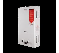 Газовая колонка Газовая Aquatronic JSD20-A08 10 л белая