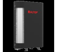 Буферная емкость ALTEP ТАП0.1000