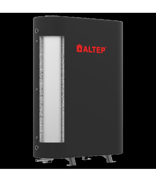 Буферная емкость ALTEP ТАП0.800