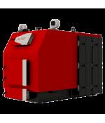 Твердотопливный котел ALTEP TRIO UNI Plus 400