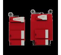 Твердотопливный котел ALTEP TRIO UNI Plus 600