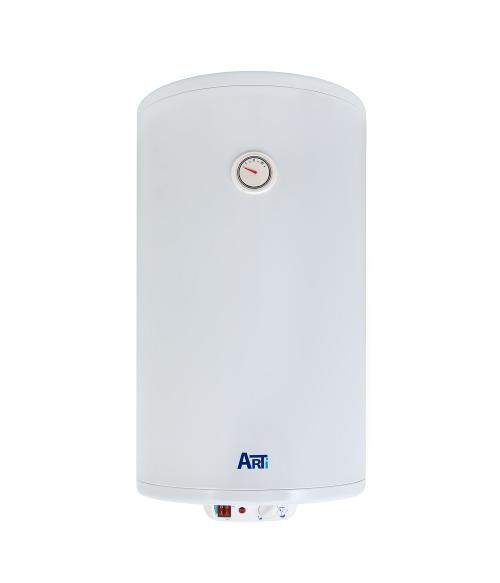 Бойлер ARTI WHV Dry 100L/2