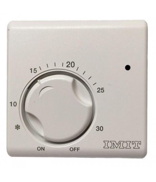 Терморегулятор IMIT TA5-B