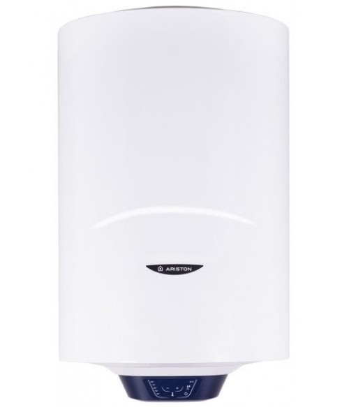 Бойлер ARISTON BLU1 ECO 50 V 1.8K PL DRY