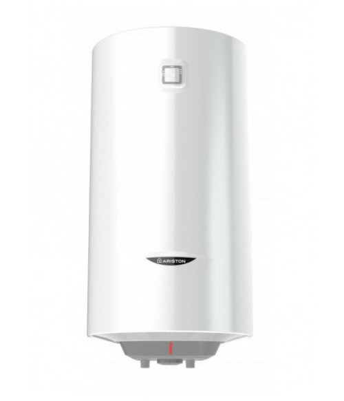 Бойлер ARISTON PRO1 R ABS 65 V SLIM