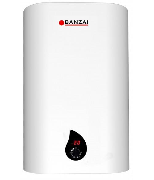 Бойлер BANZAI DT100V20F(KD)