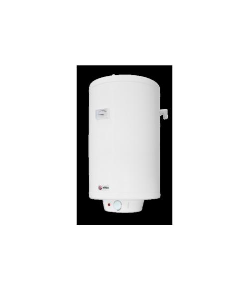 Бойлер Roda Aqua White 30 M