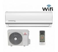 Кондиционер MITSUSHITO SMK/SMC80SG1 Wi-Fi module