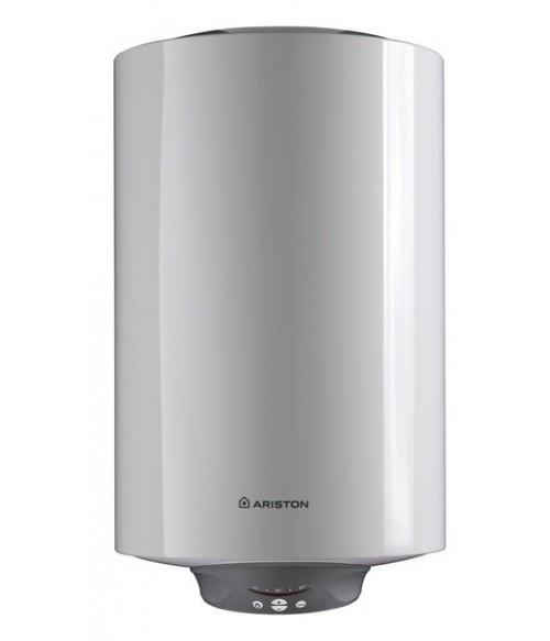 Бойлер Ariston PLT ECO 80 V 1,8K PL