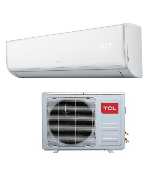 Кондиционер TCL TAC-12CHSAI/IFP