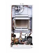 Газовый котел BAXI ECO Nova 14 F