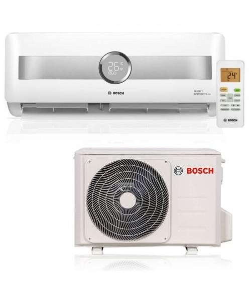 Кондиционер BOSCH Climate 8500 RAC 5,3-3 IPW