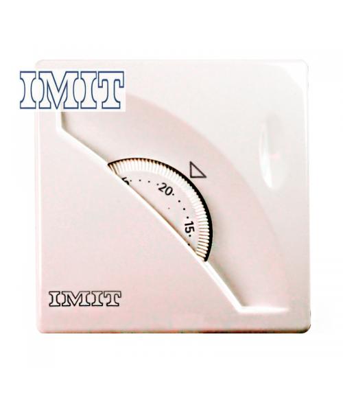 Терморегулятор IMIT TA3