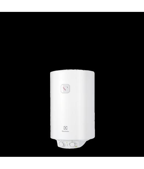 Бойлер Electrolux EWH 30 Heatronic Slim DryHeat