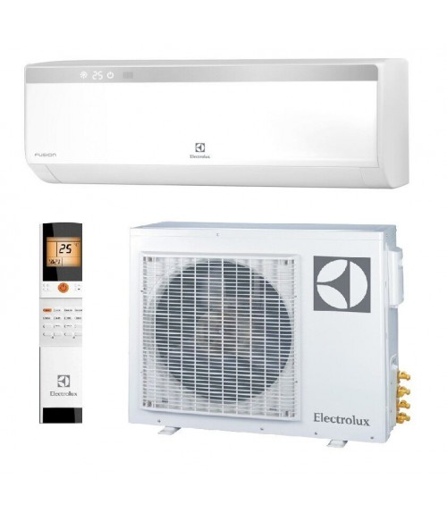 Кондиционер Electrolux EACS-07HFE/N3