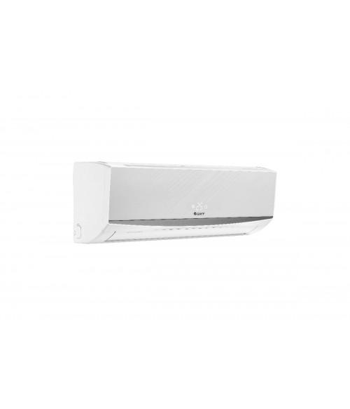 Кондиционер GREE Lomo  Inverter GWH09QB-K6DND2E White