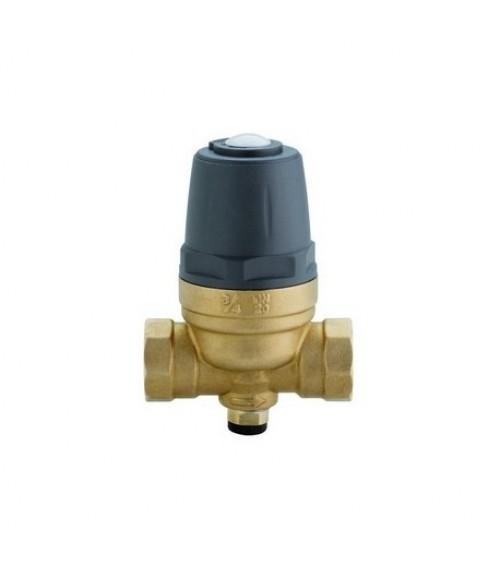 Редуктор давления воды мембрнный FIV EXPORT BP 1/2