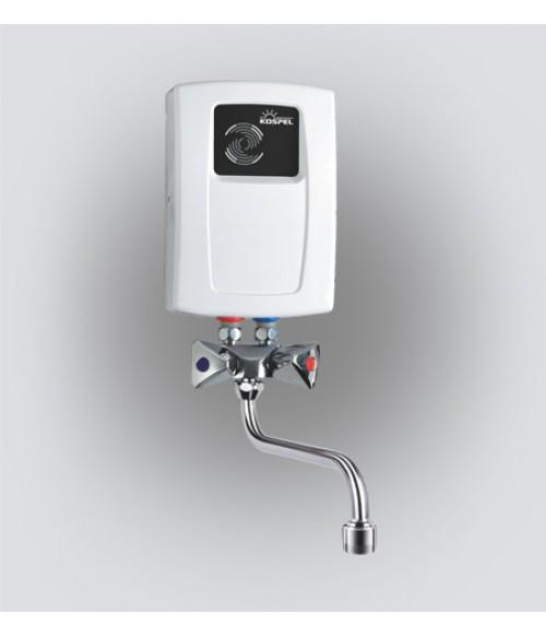 Проточный водонагреватель KOSPEL EPS2-5.5 Twister
