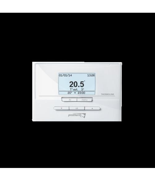 Программируемый терморегулятор Protherm Thermolink P