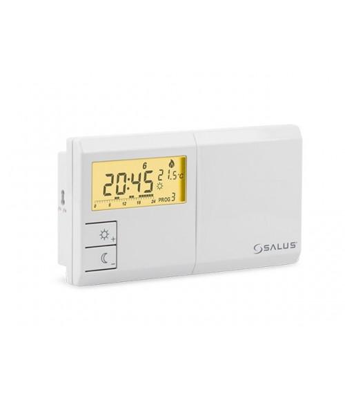 Терморегулятор Salus 091FLv2