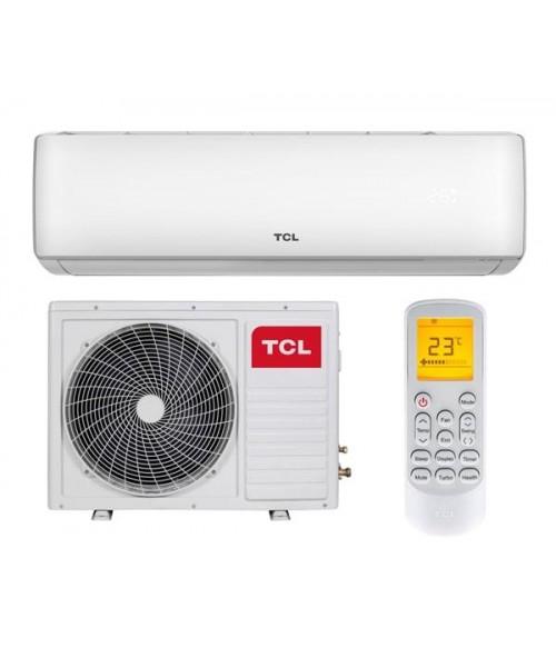 Кондиционер TCL TAC-12CHSA/XA71