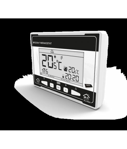 Терморегулятор TECH ST 290v3