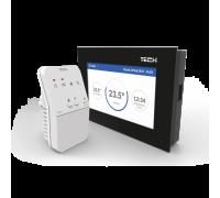 Беспроводной терморегулятор TECH ST 283 C WiFi