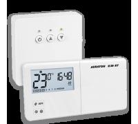 Терморегулятор AURATON R30 RT